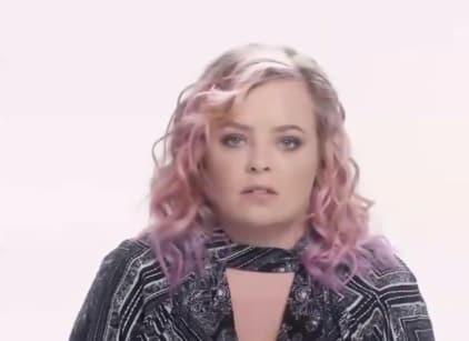 Watch Teen Mom OG Season 5 Episode 8 Online