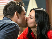 Cougar Town Season 4 Episode 2