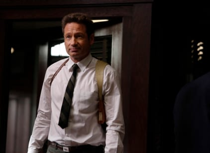 Watch Aquarius Season 1 Episode 7 Online