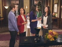 The McCarthys Season 1 Episode 9