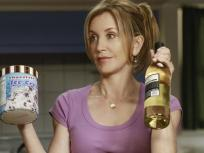 Desperate Housewives Season 8 Episode 3
