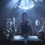 Teen Wolf Season Finale Review: Evolution