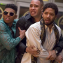 Empire Season 3 Episode 18 Review: Toil and Trouble, Part 2