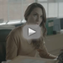 Troian Bellisario on Suits: First Look!