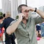 Gaining Intel - Hawaii Five-0 Season 8 Episode 25