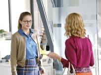 Supergirl Season 1 Episode 8