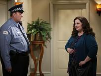 Mike & Molly Season 4 Episode 20