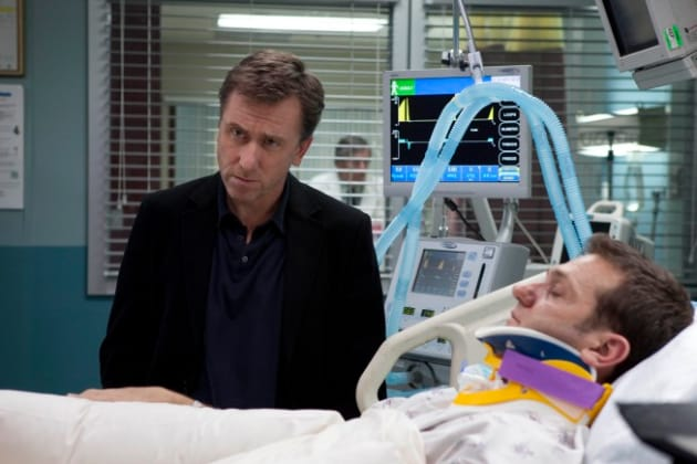 lie to me season 2 episode guide