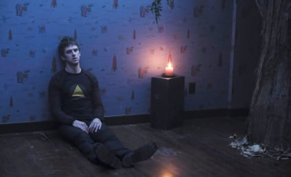 Legion Season 1 Episode 5 Review: Lost Together