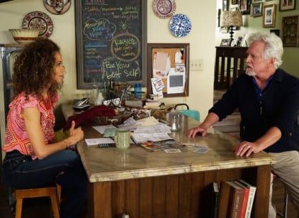 Watch The Fosters Season 4 Episode 6 Online