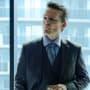 Hendrick Mulls His Options - Incorporated Season 1 Episode 8