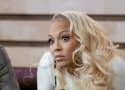 Watch Love & Hip Hop Online: Season 7 Episode 14