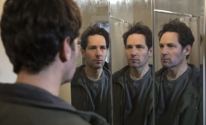 Living With Yourself Review: Double Paul Rudd Doubles the Fun
