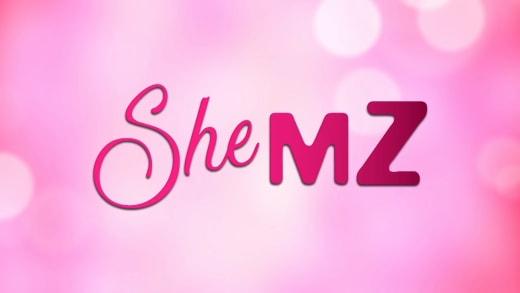 SheMZ - RuPaul's Drag Race All Stars Season 5 Episode 4
