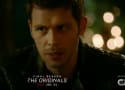The Originals Promo: Is There Hope for New Orleans?