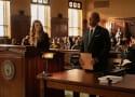 Proven Innocent Season 1 Episode 1 Review: Pilot