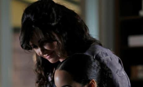 Macy Gets Mom Time - Charmed (2018) Season 1 Episode 22