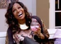 The Real Housewives of Atlanta: Watch Season 6 Episode 20 Online