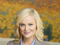 Parks and Recreation Season 3 Episode 16