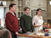 The McCarthys Season 1 Episode 5