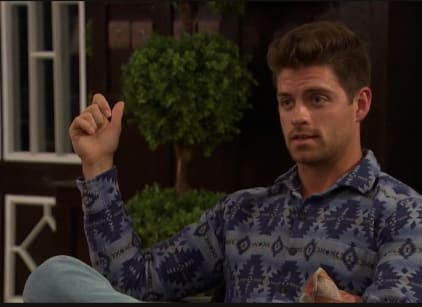 Watch The Bachelorette Season 15 Episode 6 Online