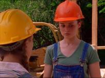 Gilmore Girls Season 2 Episode 2