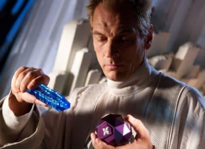 Watch Smallville Season 9 Episode 7 Online