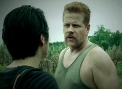 Watch The Walking Dead Season 4 Episode 11 Online