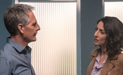Watch NCIS: New Orleans Online: Season 5 Episode 15