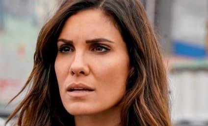Watch NCIS: Los Angeles Online: Season 11 Episode 13