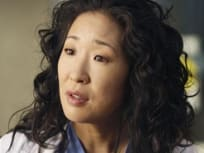 Grey's Anatomy Season 3 Episode 24