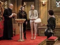 2 Broke Girls Season 6 Episode 4