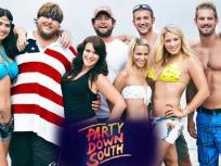Party Down South Season 2 Episode 3