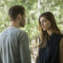 What's Next? - The Originals Season 4 Episode 3