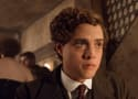 Watch The Alienist Online: Season 1 Episode 6