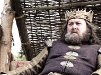 Game of Thrones Season 1 Episode 4