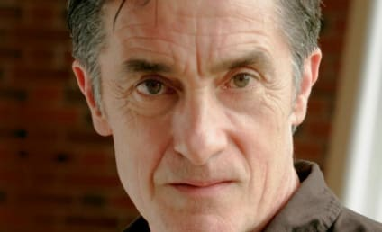 Roger Rees, Former Cheers and West Wing Star, Dies at 71