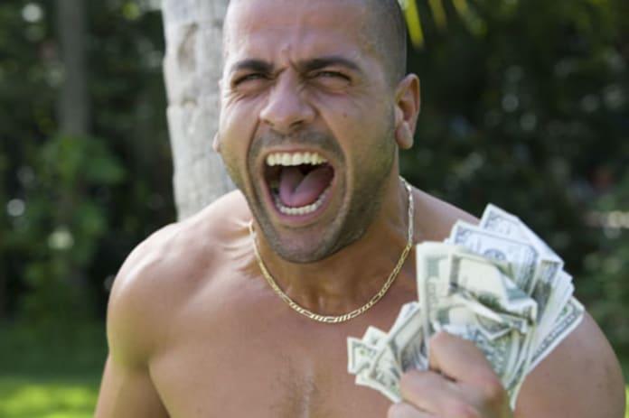 I Love Money 2 Meet The Cast Part I Tv Fanatic