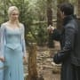 On Elsa's Side - Once Upon a Time Season 4 Episode 3
