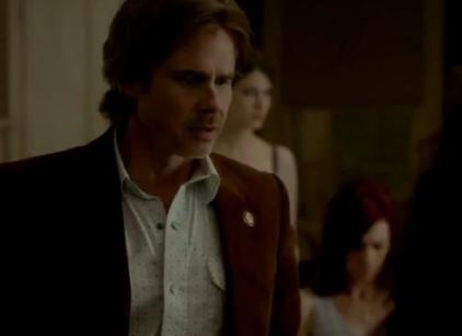 Watch True Blood Season 7 Episode 5 Online