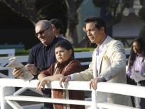 Modern Family Season 3 Episode 11