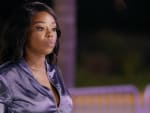 Shay Who? - Love & Hip Hop: Miami