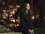 I Could Never - The Vampire Diaries Season 6 Episode 18