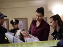 Blue Bloods Season 5 Episode 17