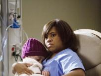 Grey's Anatomy Season 5 Episode 20