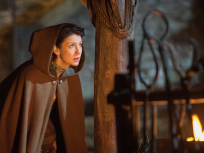 Outlander Season 1 Episode 4