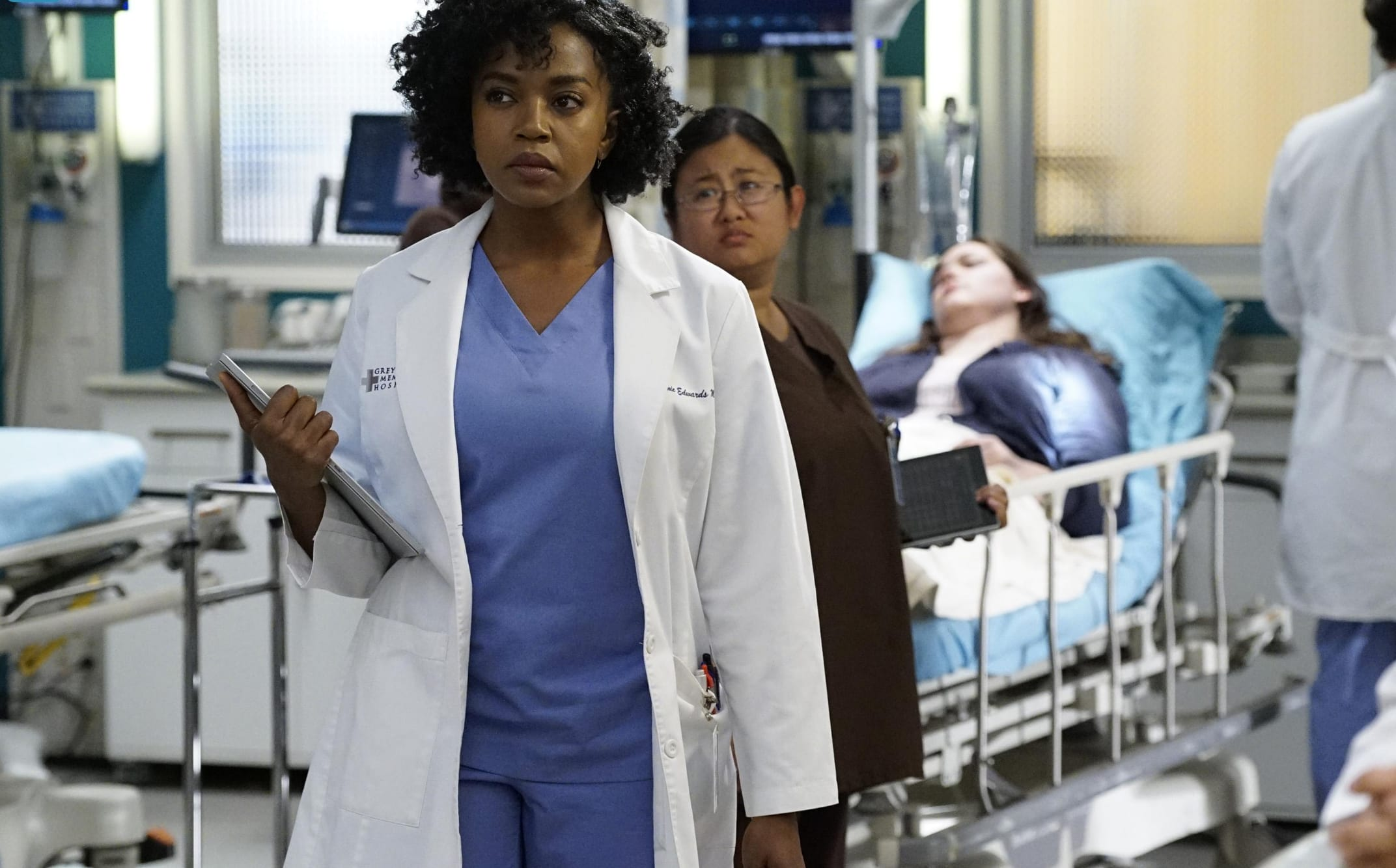 Watch Greys Anatomy Online Season 12 Episode 22 Tv Fanatic