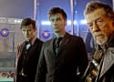 Doctor Who: Watch Season 7 Episode 15 Online