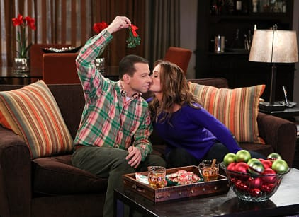 Watch Two and a Half Men Season 11 Episode 10 Online