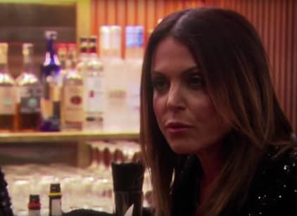 Watch The Real Housewives of New York City Season 10 Episode 19 Online